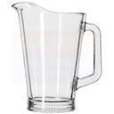 water-pitcher.jpg