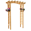 wedding-accessories-wood-arbor.jpg