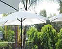 white-umbrella-1.jpg