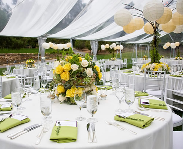 vibiana wedding reception wedding venue los angeles