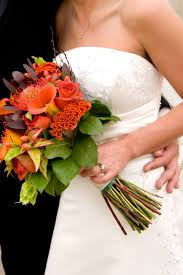 Wedding Flowers Los Angeles