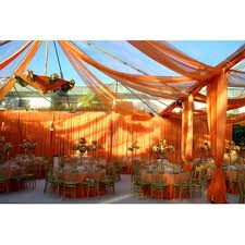 For Your Party Rentals In Rancho Cucamonga