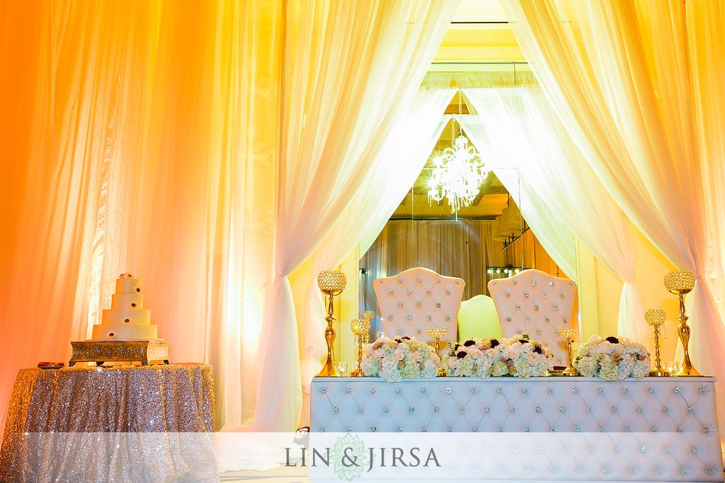Bride-and-groom-table.jpg