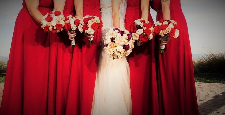 Brides-bouquet-4.jpg
