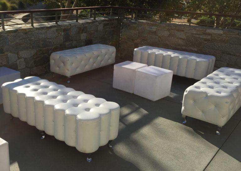 Rectangular-benches-57d99f5ec3b13.jpg