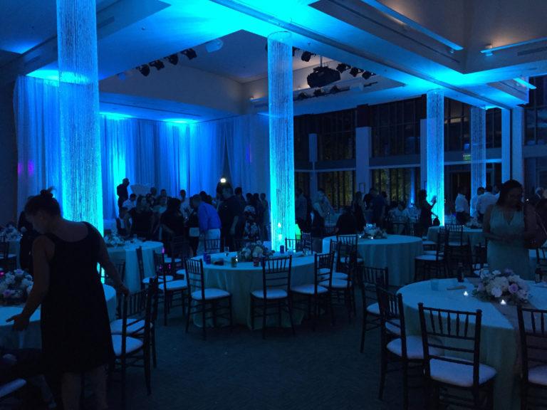 Diamond Bar Center Weddings