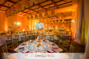 Outdoor Event Lighting Rental | Wedding Backdrop Rentals – BeDazzle