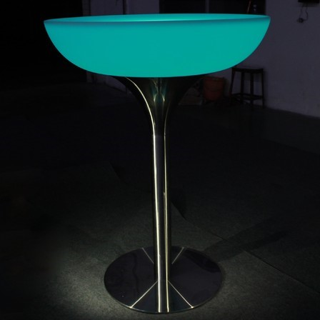 led-cocktail-table.jpg