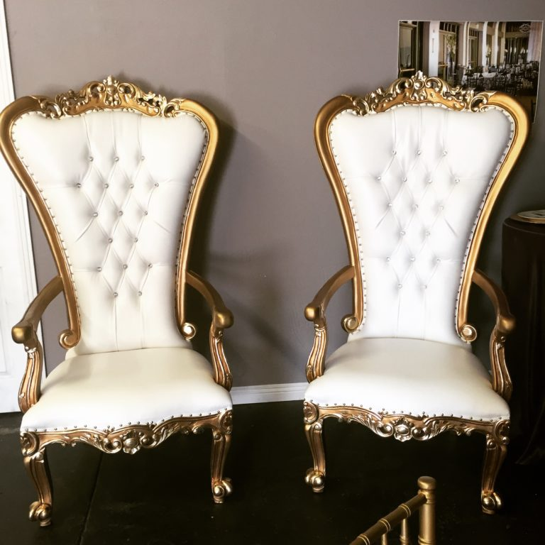 Gold-Baroque-King-Chairs.JPG