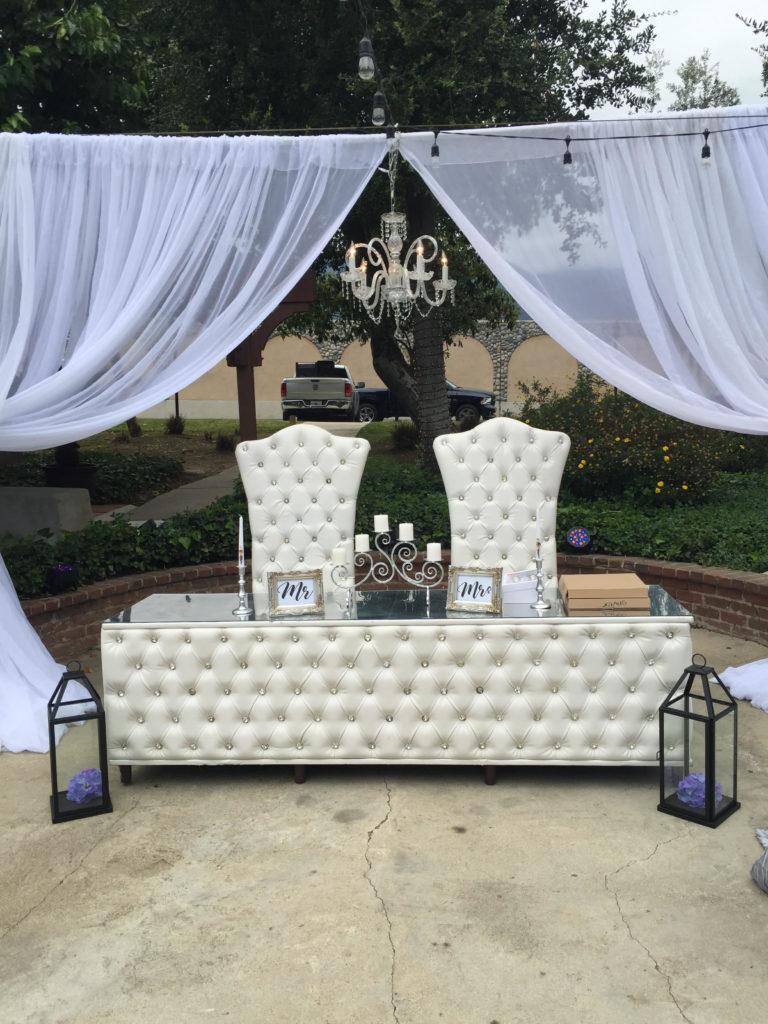Bride-and-Groom-Furniture-Hidden-Oaks.jpg