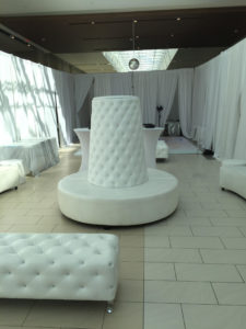 lounge furniture rentals los angeles bedazzle my events