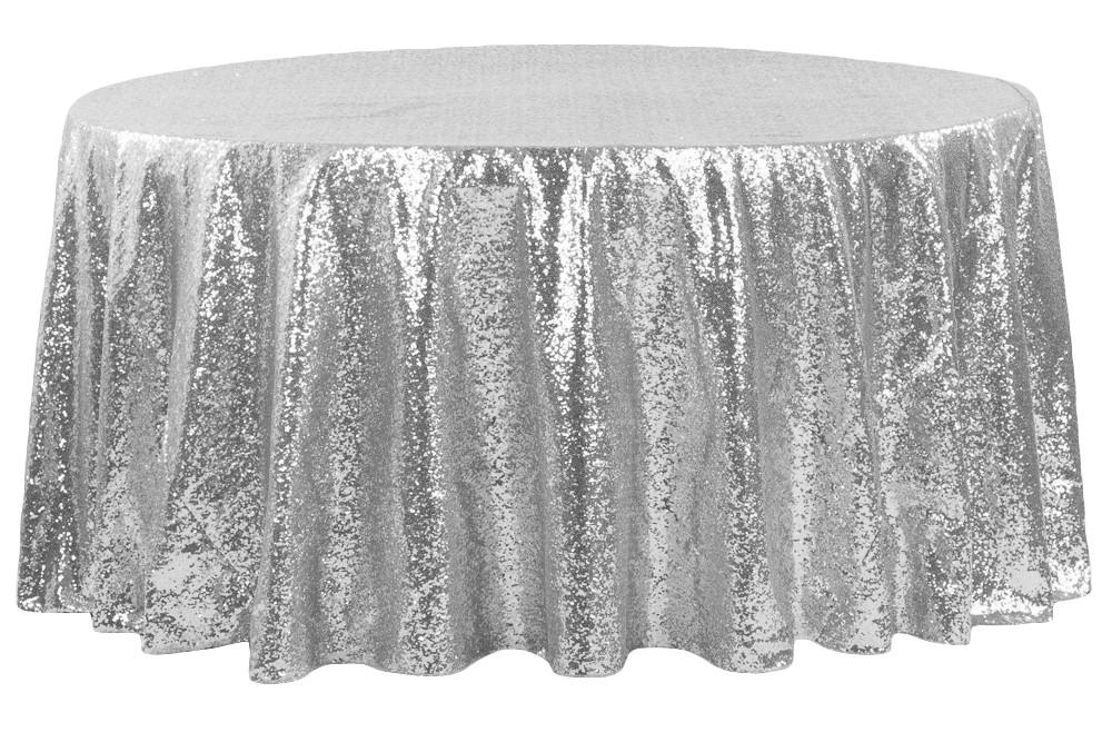 thumbnail_Glitz Sequins Silver $30